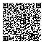 qrcode.12850471